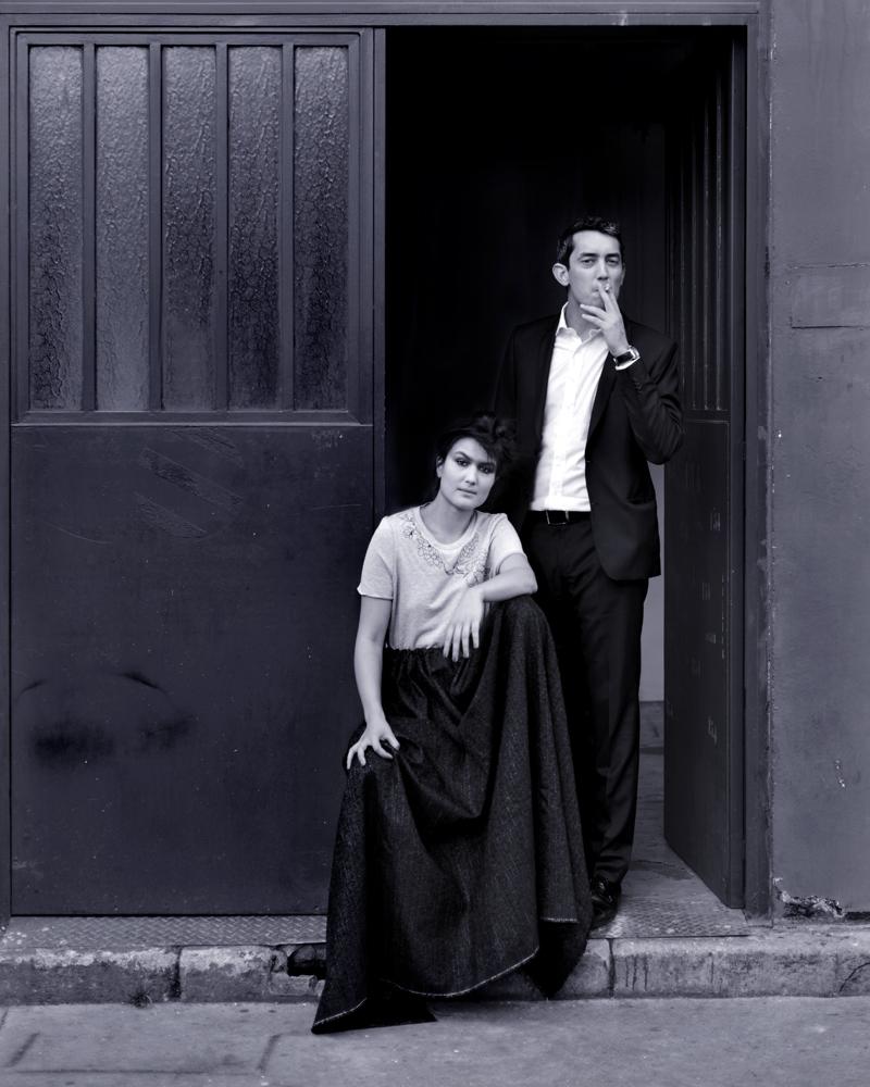 Ines&Antoine C s