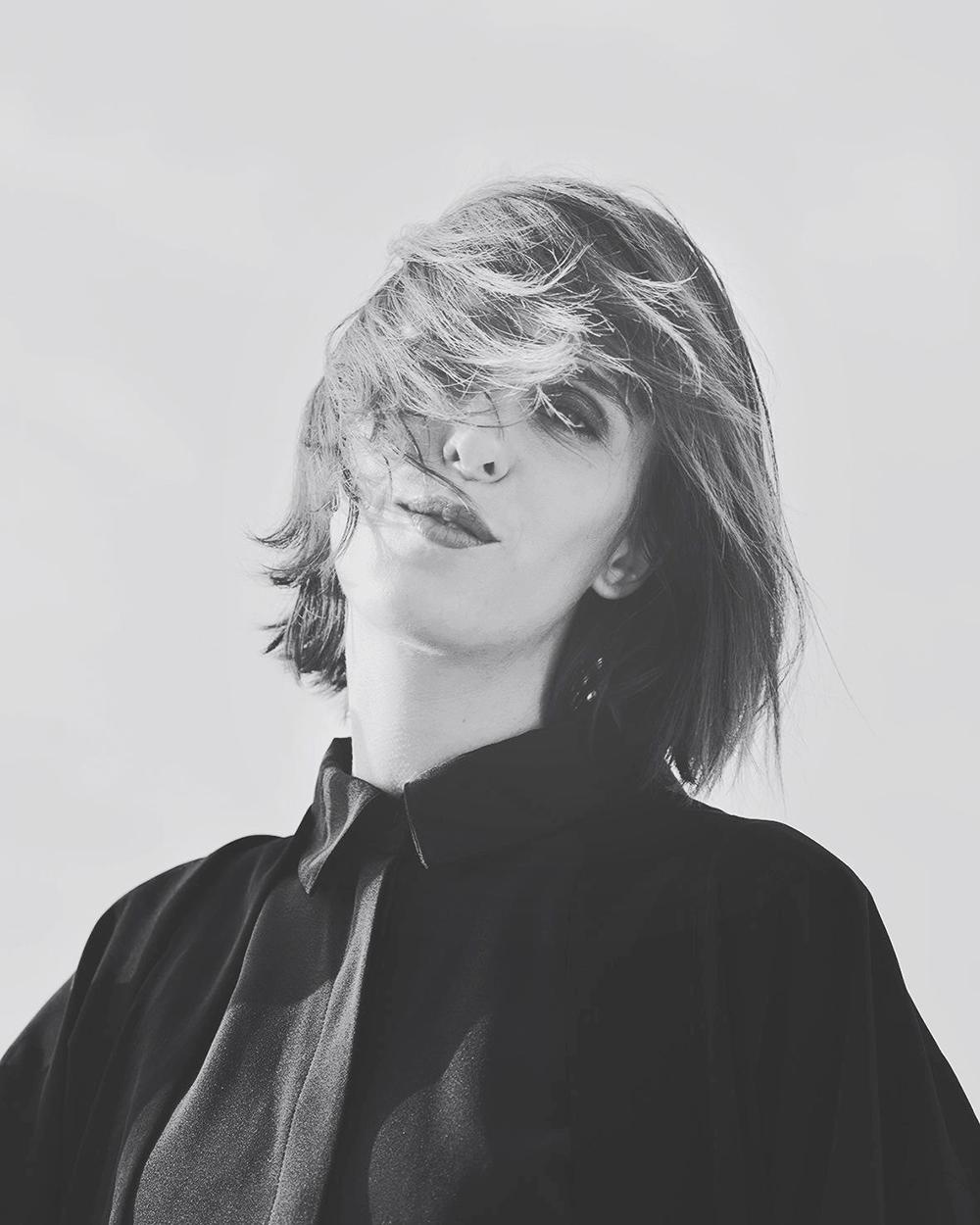 julia- Julie coustarot